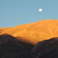 "Moonrise over Purmamarca • <a style=""font-size:0.8em;"" href=""https://www.flickr.com/photos/54090369@N05/7627132044/"" target=""_blank"">View on Flickr</a>"