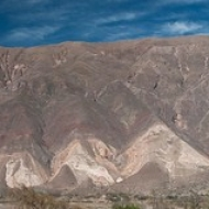 "From Jujuy to Tilcara • <a style=""font-size:0.8em;"" href=""https://www.flickr.com/photos/54090369@N05/7627128678/"" target=""_blank"">View on Flickr</a>"