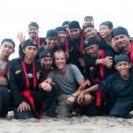 Pagandarang-Java-Indonesia
