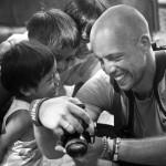 Pure joy-Manila-Philippines