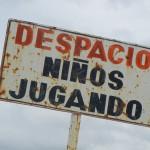 Ninos Jugando