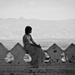 Daydream in Mandalay