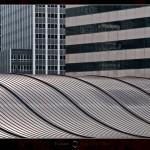 HK wave