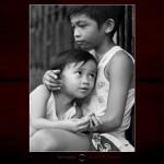 Sorrowful Manila